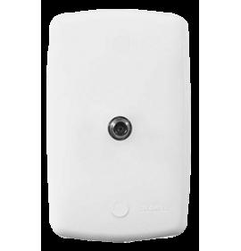 Placa Conector para Antena 4x2 - Mônaco