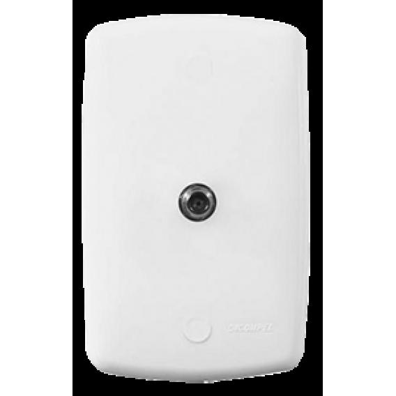 Conector para Antena 4x2 - Mônaco