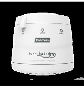 Enerducha UP 3 Temperaturas (220V~5500W) - Enerbras Branco