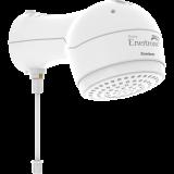 Enertronic Ducha Eletrônica - 220V / 7500W