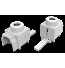 Conector Curto Pino (Generico) 25 mm² - CCP-E25