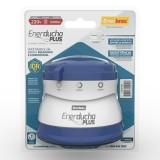 Enerducha Plus Azul Marinho - 220V / 5400W - Enerbras