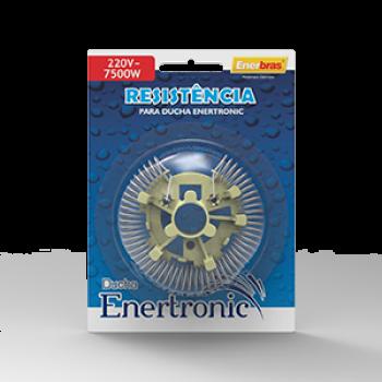 Resistência Enertronic - 220V / 7500W