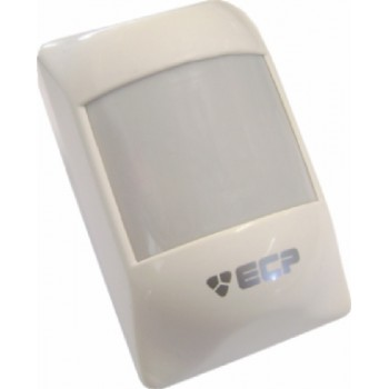 Sensor de movimento Digital (LS150P)