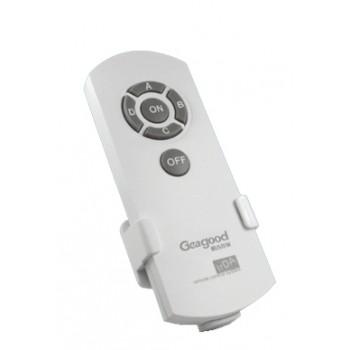 Interruptor Com Controle Remoto Luz Automático