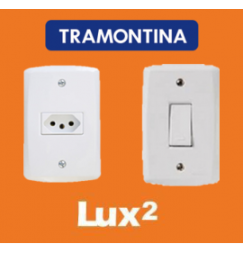 TRAMONTINA LUX2