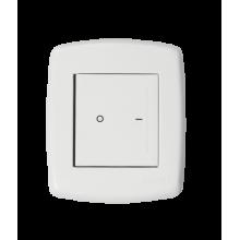 Interruptor Bipolar Simples - Sistema X Veneza