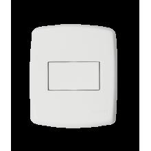 Interruptor Simples - Sistema X Veneza