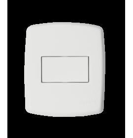 Interruptor Paralelo - Sistema X Veneza