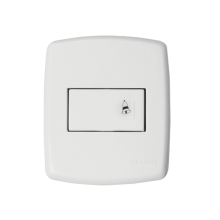 Interruptor Campainha  - Sistema X Veneza