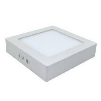 Painel de LED 12W - Sobrepor