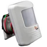 Sensor de Presença 120º - Astrus