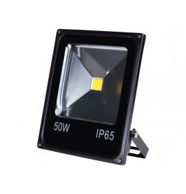 Refletor LED 50W IP65