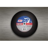 Disco de Corte 115x22mm Flap Ouro