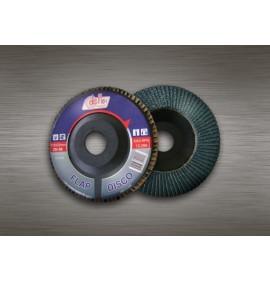 Flap Disc 115x22mm