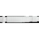 Sifão Sanfonado PVC Universal