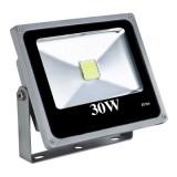 Refletor LED 30W Aprova D'agua - IP66