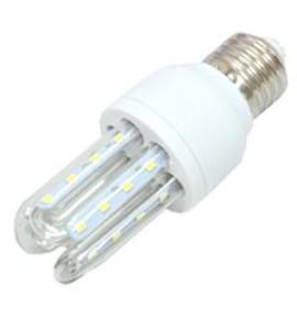 Lâmpada LED 3u  Milho 5W