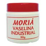 Vaselina Solida 90g - Moriá