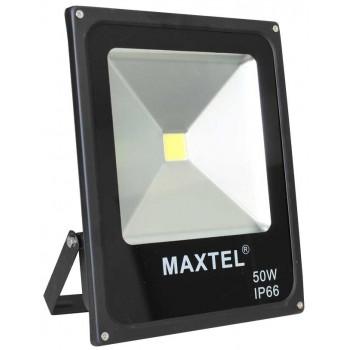 Refletor LED 50W Aprova D'agua - IP66